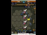 Бой Маг(с Пегасами) - Рун на FREE-ru3 - Age of Heroes Online