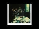 Rowland S. Howard - Shut Me Down
