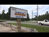 Fish Creek Kids, Fat Cat Productions LLC - Royalty Free music by GrigGenri