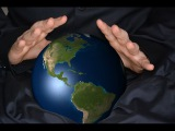 Learn Remote Viewing - Remote Viewing Training