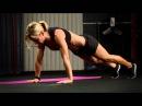 Zuzka Light - 14 Minutes fat burn workout