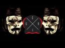 CVRELESS x  V.F.M.style -  QATAR l Arabic Trap Mix
