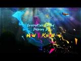 Inventive Sound ft. Danny D - Now I Know (Radio Edit)