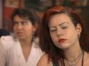 Беверли Хиллз 90210 1