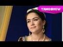 Нигина Амонкулова - Модарам | Nigina Amonqulova - Modaram (2011)