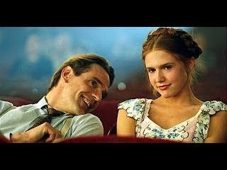 Лолита 1997 США Франция фильм Набоков