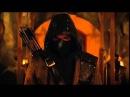 Al Sah-him / I am machine - Arrow