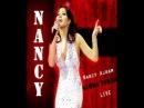 Nancy Ajram - Sahra Tarab Live 2008