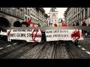 UNITE GLOBAL STRUGGLES NoWEF17 Demovideo