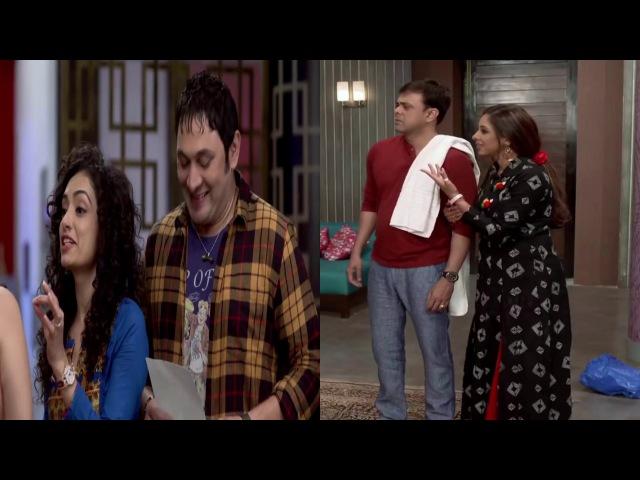Sarabhai Vs Sarabhai Season 2 Episode 3 Rosesh Gets Married