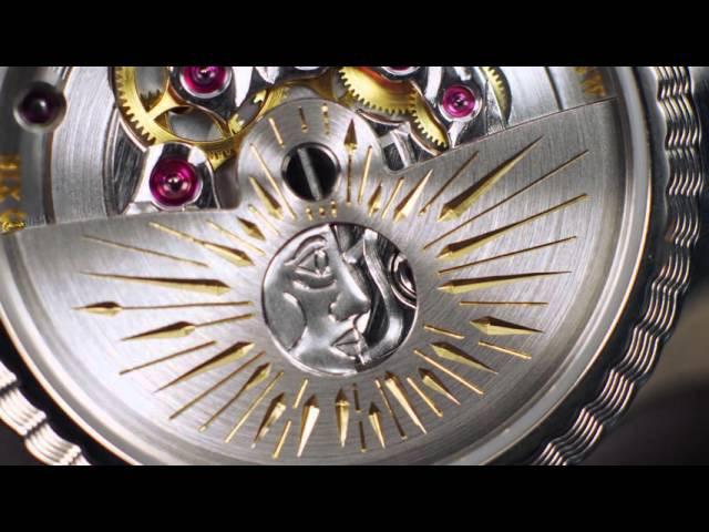 Breguet Reine de Naples 8998 BB /11 /874