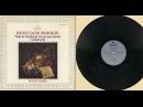 Kenneth Gilbert (harpsichord) Johann Jacob Froberger Works for harpsichord