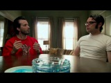 Fashion is Danger - Flight of the Conchords