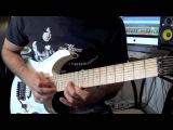 Legend - Jason Becker Tribute