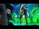 Hammerfall - Full Concert @ Ninkasi Kao (Lyon, 23012017)