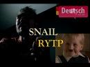 Snail RYTP Топ русского ютуба