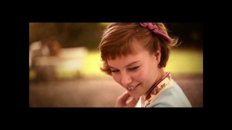 Божий Смех (Вера Полозкова Сара Брайтман)
