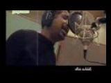 Cheb Khaled feat Nancy Ajram