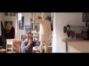 WILLY VERGINER MASTER WORK IN PROGRESS vimeo HD 1080