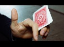 Pincho │ Cardistry Tutorial by Oliver Sogard