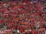 Youll Never Walk Alone