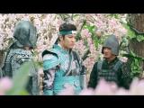 Бог Войны – Чжао Юнь 06/60 (Озвучка East Dream)