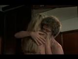Девушка из спального вагона  La ragazza del vagone letto (1979) Эротика