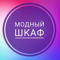 md.shkaf