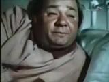 Евгений Леонов. О пользе алкоголя. Фитиль, 1974 год (online-video-cutter.com)