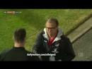 FC Erzgebirge Aue - FC St. Pauli - 1-0 (1-0) (31.03.2017)