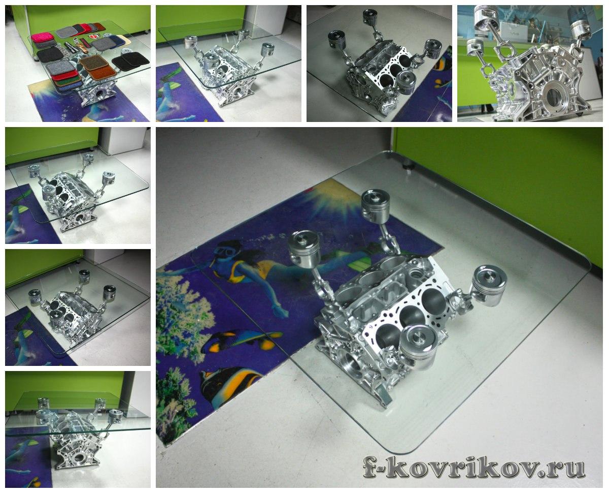 dxF3DguV1qI.jpg