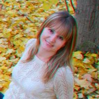 Кира Джинабаева