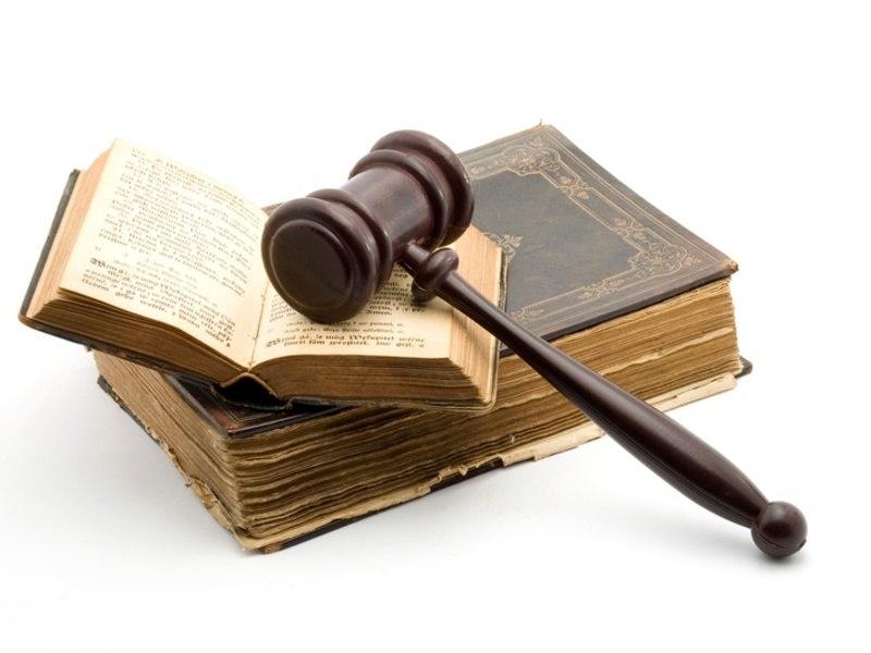 Могут ли судебные приставы заставить бухгалтерию предоставлять отчет об удержаниях с должников?