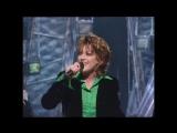 1997 Katrina &amp The Waves - Love shine a light (Ирландия) (Eurovision - Евровидение 42)