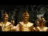 Война богов_ Бессмертные. ПОСЛЕДНЯЯ БИТВА