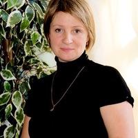 Ирина Плискевич