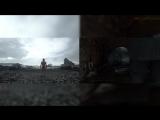 Death Stranding трейлер