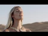 Dahlia Divin Le Nectar de Parfum TV Spot - Givenchy Beauty