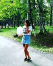 Дарья Апатенко фото #4