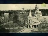 Хранители памяти. От 30 мая. О религиозной живописи Михаила Васильевича Нестерова