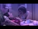 Наталья Русинова в сериале Молодые и злые (2006) - серия 13