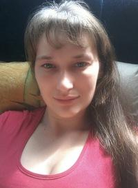 Воронина Татьяна