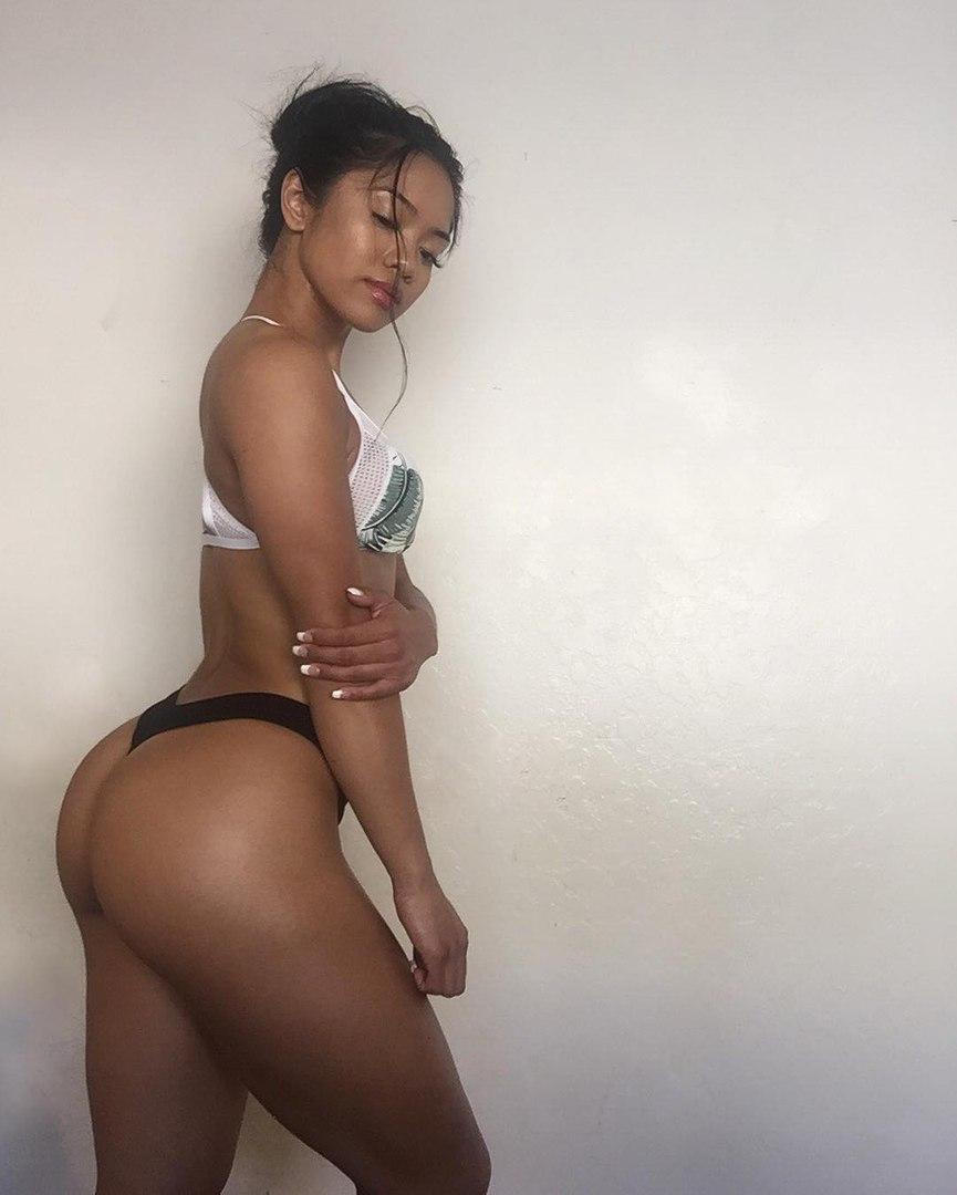 Big boobs amateur home video girlfriend