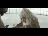 102. Sia - Elastic Heart ft. Shia LaBeouf  Maddie Ziegler