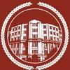 Архитектурно-строительный институт (АСИ СамГТУ)
