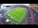 Локомотив 1:0 Спартак / гол Ари