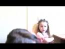 Відео з Лізою момент