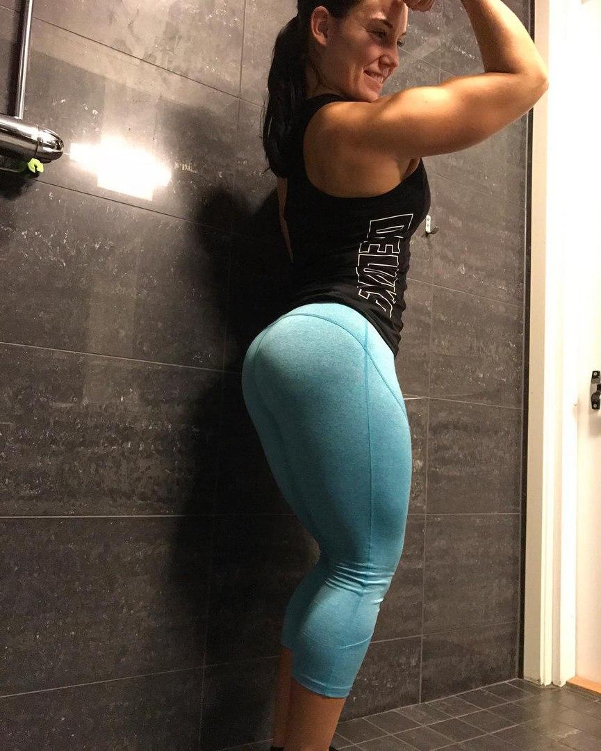 Big fat black and sexy