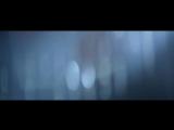 9. Jess Mills - Pixelated People