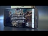 Бывший флагман LG G3 за 100$ с Алиэкспресс  всё работает, НО обзор рефа